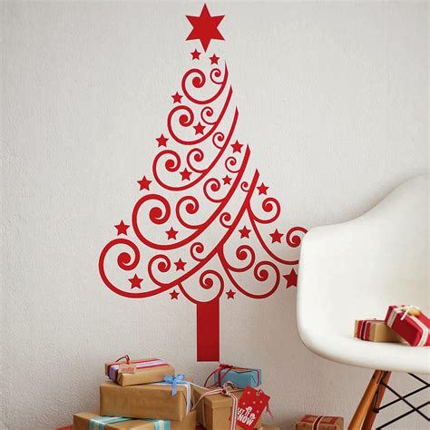 christmas wall decorating ideas homemade christmas wall decorations wallpapers pics