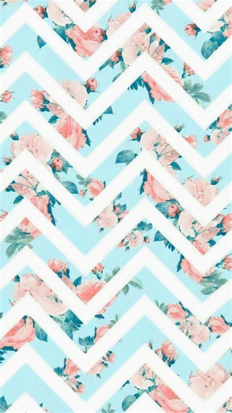 cute pattern pinterest best cute wallpapers ideas on pinterest patterns