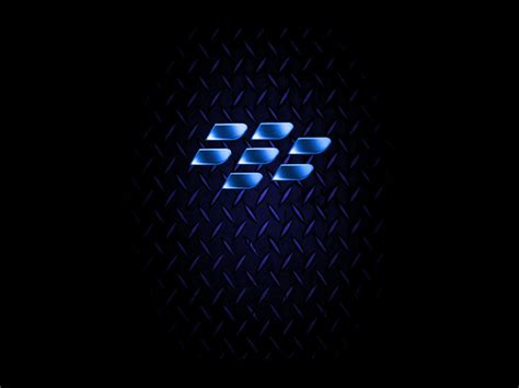 hd themes for blackberry blackberry logo wallpaper hd wallpapersafari
