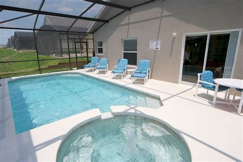 house for rent orlando 3 bedroom house with pool for rent in orlando fl bedroom