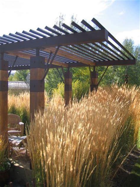 Landscape Architect Arbor Landscape Architects Arbors And Landscapes On