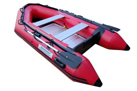 zodiac boat racing 10 ft inflatable boat sport series