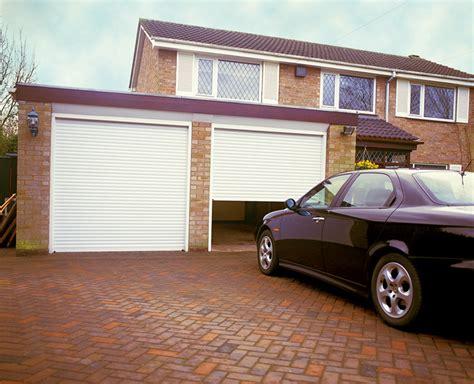 Automatic Overhead Door Automatic Garage Doors Garage Door Dr