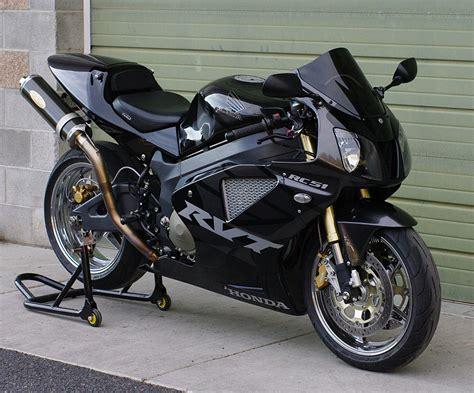 honda rc51 2005 honda rc51 moto zombdrive com