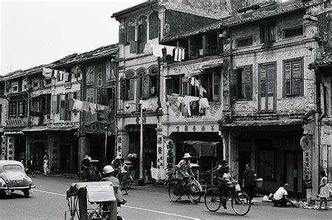 The House Shop Singapore Chinatown Shophouse Shophouses In Singapore