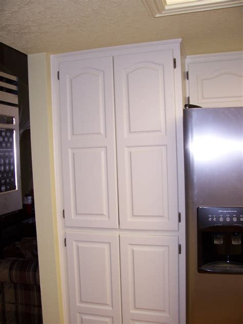 Clear Coat For Painted Cabinets by Cabinet Painting And Staining Contractors In Portland