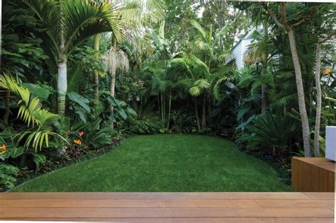 how to create a tropical backyard 25 best ideas about tropical patio on pinterest outdoor
