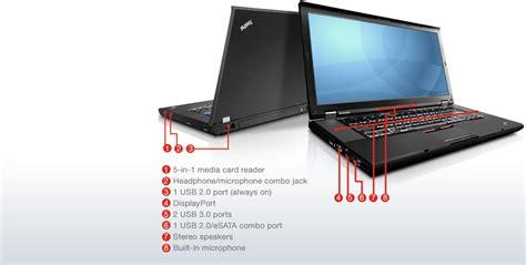 Lenovo Thinkpad W510 refurbished lenovo w510 on sale buy cheap laptopcloseout