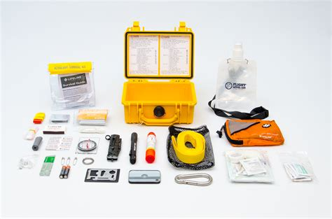 survival kit survival kit lite fl220