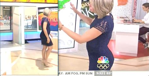 dylan dreyer measurements dylan dreyer photos apexwallpapers com