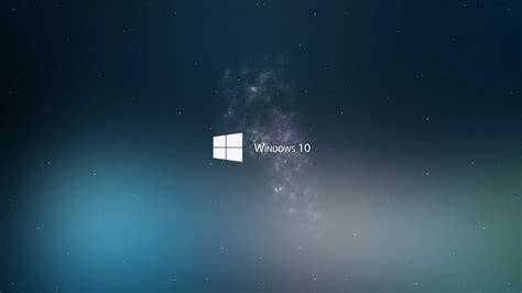 wallpaper windows 10 official windows 10 wallpaper official wallpapersafari