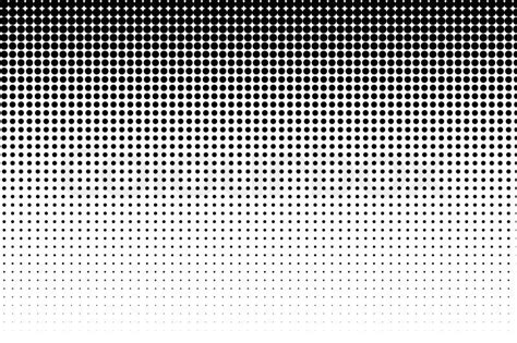 pattern illustrator dots how to simplify your color palette with halftones in adobe