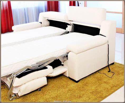 divano letto usato torino affascinante 6 cerco un divano letto usato jake vintage