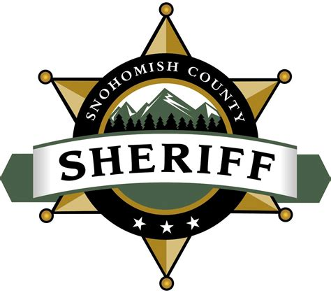 Snohomish County Number Search Eight Arrested In Underage Sting News Of Mill Creek