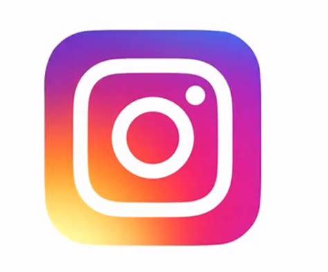 fungsi layout instagram instagram perkemas paparan perkenal logo baharu wangcyber