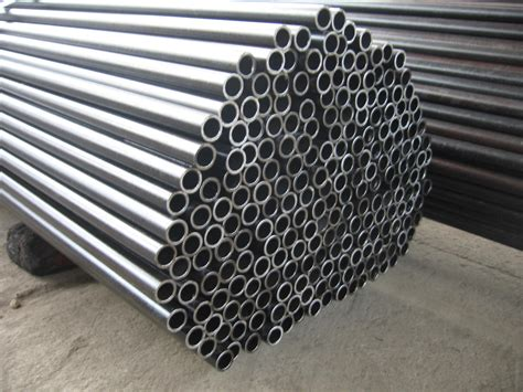 stainless steel l post 316l stainless steel pipe stainless steel pipe suppliers