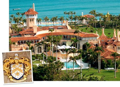 donald trump house florida donald trump is bringing an all star headliner to mar a