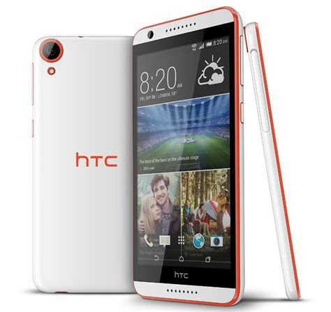 themes for android htc desire 820 htc desire 820 with 5 5 quot display 4g lte with 2gb ram