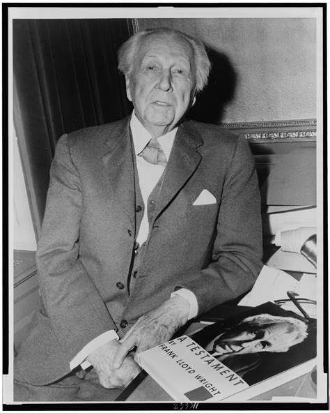 frank lloyd wright biography facts degreed