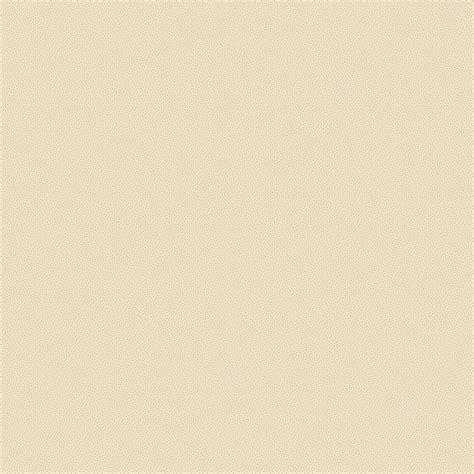 glitz texture wallpaper cream gold dl wallpaper