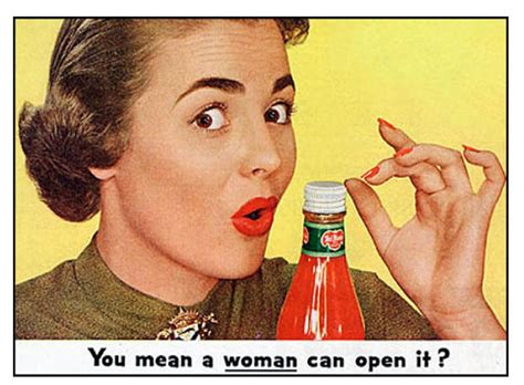 Sex Appeal Meme - 26 sexist ads that companies wish wed forget they ever