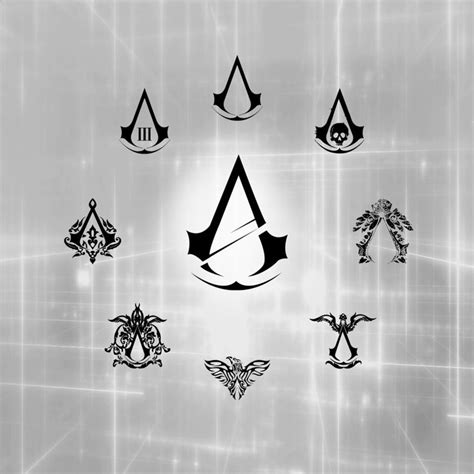 tattoo assassins all fatalities top 25 best assassins creed tattoo ideas on pinterest