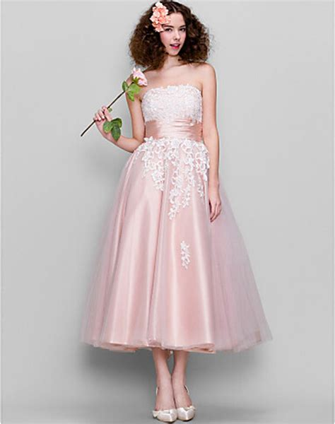 Drss 899 Dress Lace Pink pink camo dress with sash other dresses dressesss