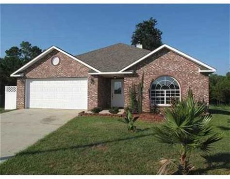 section 8 houses for rent in gulfport ms mississippi houses for rent in mississippi rental homes ms