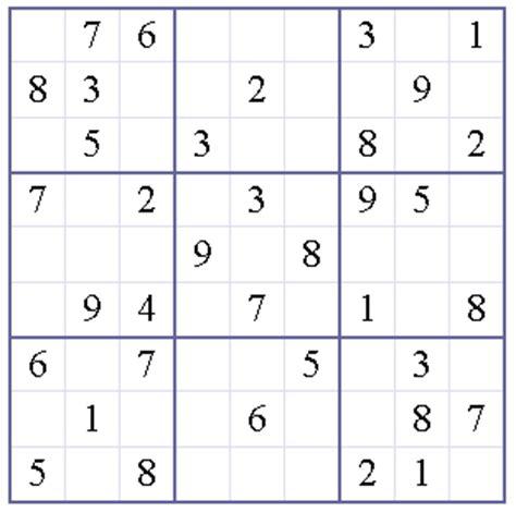 printable sudoku beginner sudoku 2011 free printable sudoku puzzles beginner 11000193