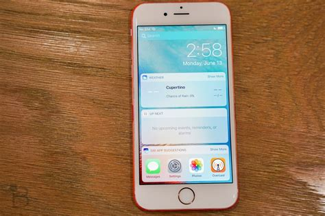 iphone 6 reviews details and bending problems iphone 6 reviews details and bending problems autos post