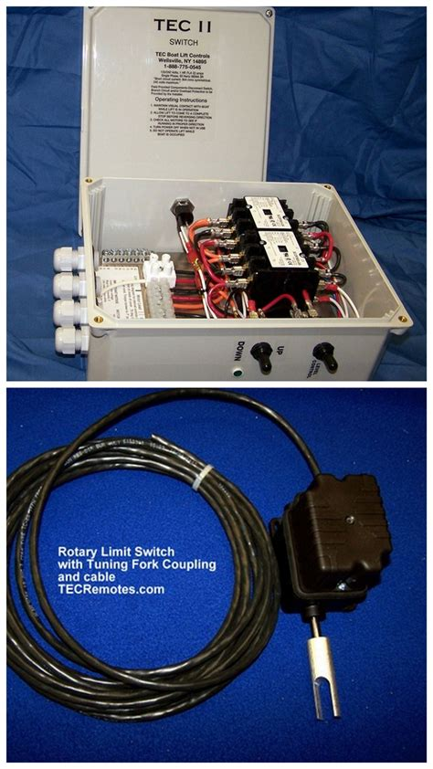 gem boat lift wiring diagram boat lift capacitor wiring
