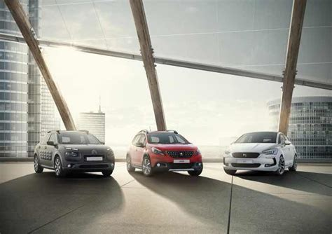new peugeot cars for sale in usa new peugeot citroen cars for sale in usa a step closer