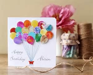 Card Invitation Design Ideas 3d Birthday Cards Modern