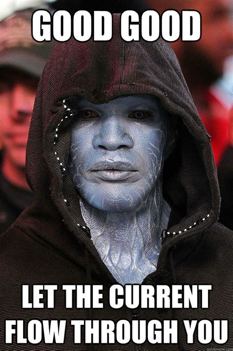 Jamie Foxx Meme - jamie foxx electro memes quickmeme