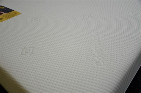 Cool Touch Memory Foam Mattress cooltouch memory foam mattress all sizes 3ft 4ft 4ft6 5ft 6ft ebay
