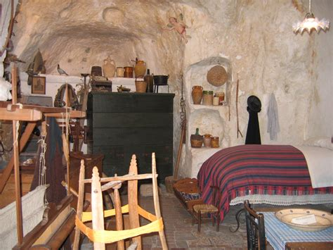 dosya imgmater 1729 matera casa grotta jpg vikipedi