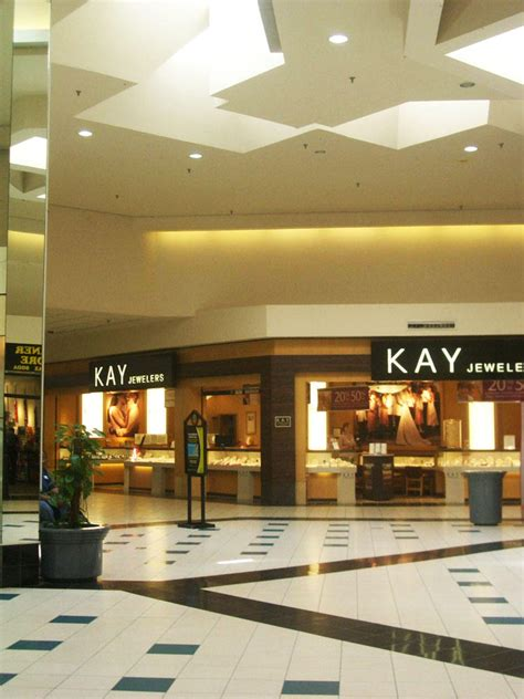 Shoo Dove Di dover mall dover delaware localdatabase