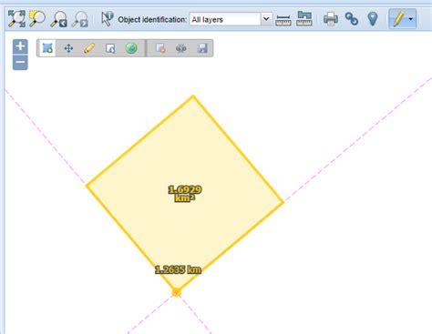 qgis webclient tutorial editor for extended qgis web client level2