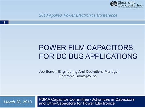 capacitors applications power capacitors for dc applications 28 images reliability of capacitors for dc link