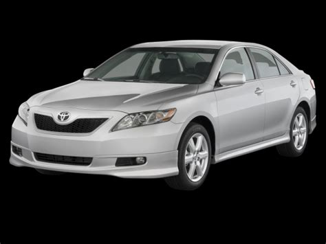 toyota camry 2008 manual book toyota camry 2008 08 owners manual book oem handbook for sale toyota camry 2006 2007 2008 2009 2010 repair manual