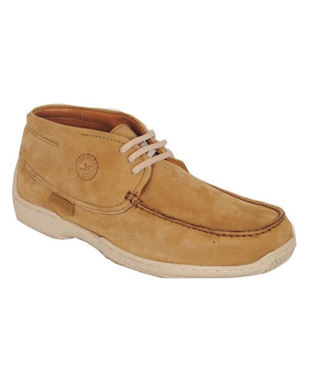 woodland camel casual shoes available at snapdeal for rs 3024