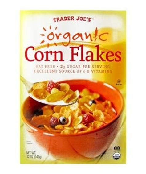 best corn flakes the best corn flakes the best breakfast cereals real