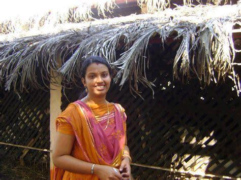 lade indiane tamilnadu
