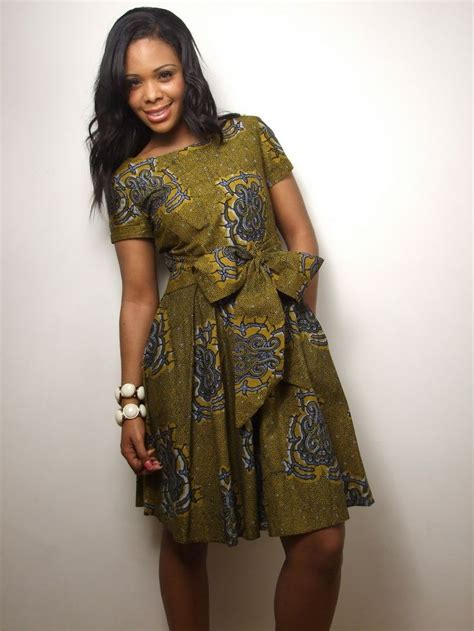 african dresses designs fat ladies african dresses plus size african traditional dresses fashion trends