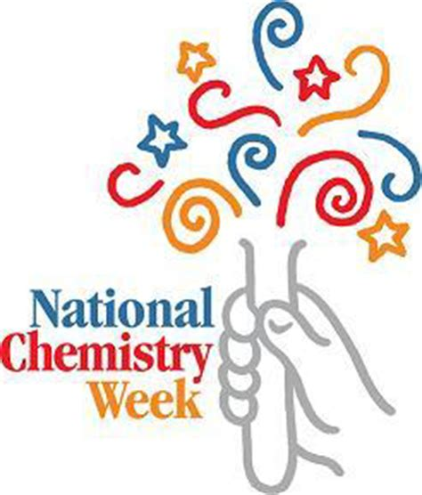 national 5 chemistry student national chemistry week poetry contest