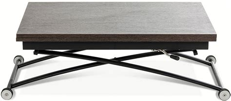 coffee table extendable top studio coffee table extendable top modern extendable table