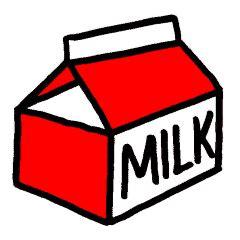 Low Dairy Paket 5 school breakfast a growing success in montana columnists