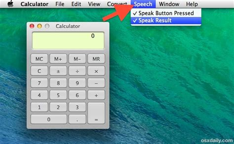 calculator on mac get extended calculator on imac yosemite 10 10 free last