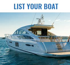 buy a boat thailand buy used boat and yacht in phuket thailand