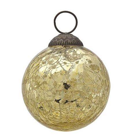 mercury christmas ornaments webnuggetz com